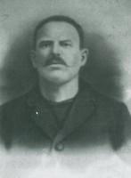 William Pilote 1895 à 1910 décédé en 1937