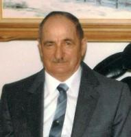 Ariste Bouthillier 1954 à 1969 décédé en septembre 2012