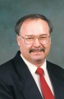 Gaston Valiquette 1977 à 1981