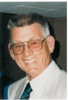 Armand Latulippe 1981 à 1989 décédé le 3 septembre 1996