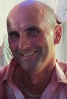 Sylvain Cyr 1997 à 2000