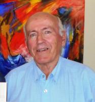 Pierre-Paul Goyette 2013 à 2017