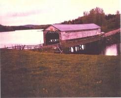 Pont Diotte